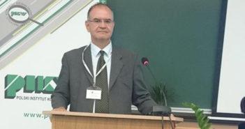 Ο Γιώργος Γεωργίου από τα Ψαχνά νέος Γενικός Δ/ντής στο υπουργείο Οικονομικών