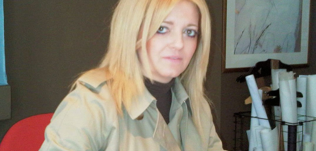 Στο Υπουργείο Παιδείας για το σχολείο δεύτερης ευκαιρίας αύριο η Δήμαρχος Ιστιαίας