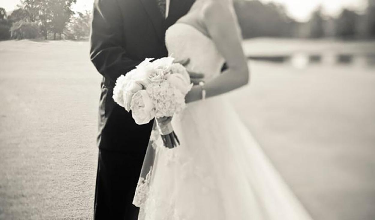 ο γάμος δεν χρονολογείται 11 b. a. p χρονολογίων φήμες