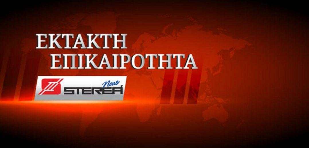 Κορωνοϊός: Νέο κρούσμα στη βόρεια Εύβοια