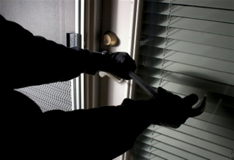 Φθιώτιδα: Εξιχνιάσθηκε κλοπή από εξοχική κατοικία - STEREA NEWS